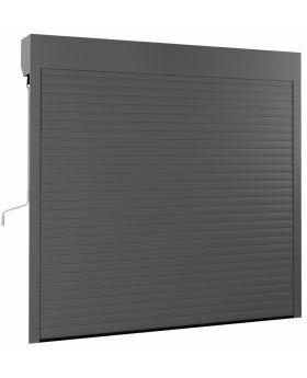 WIS BR77s -  Roller shutter garage door