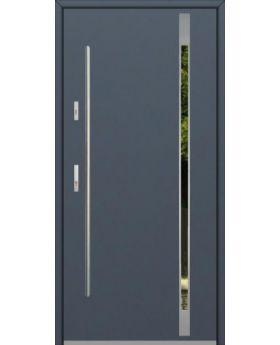 Fargo Fi05C- contemporary entrance door