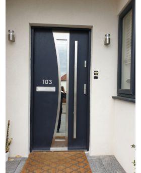 Sta Gemini - front door for sale