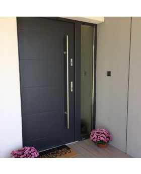 Fargo 26d - front door for sale