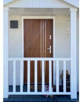 Fargo 32A - exterior door for sale