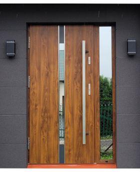 Fargo Fi04A - front door for sale