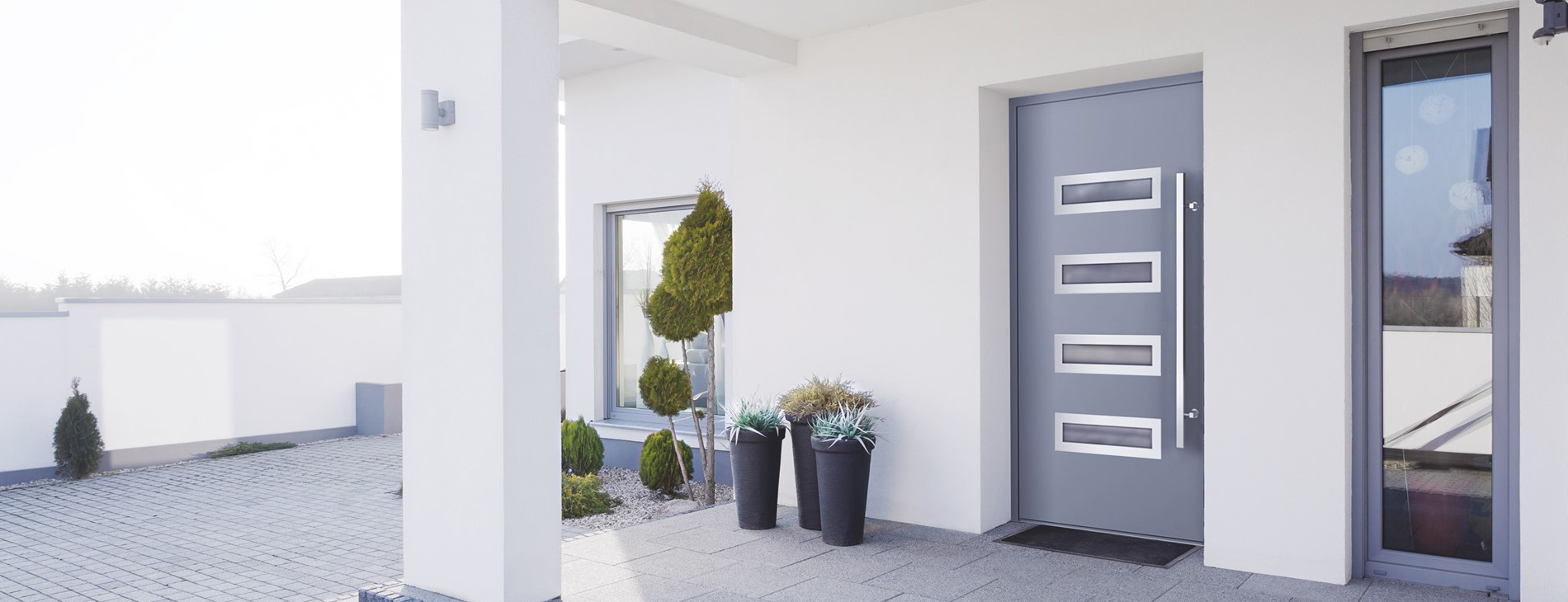 https://doors-website.com/doors/external-single-doors.html